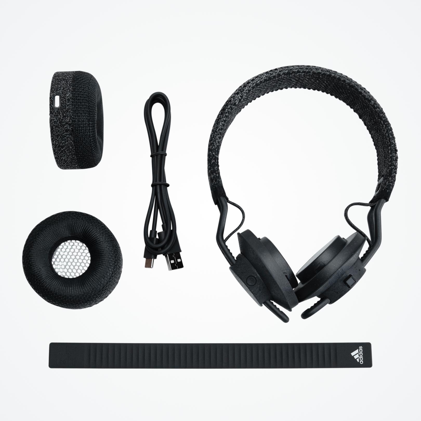 adidas rpt 01 — WhatGear Tech Reviews from the UK — WhatGear.Net