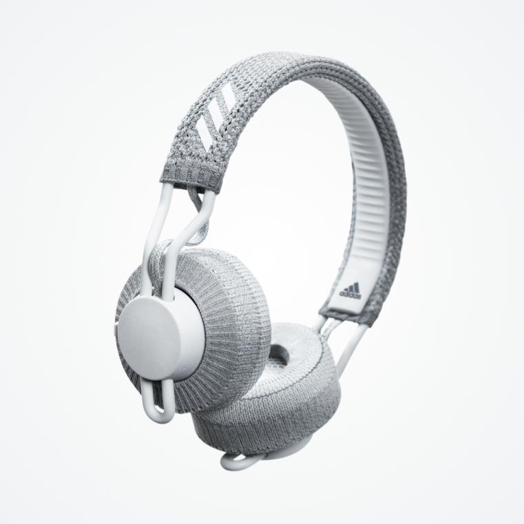 Acheter adidas RPT-01 - Casque Sport sans fil - Light Grey