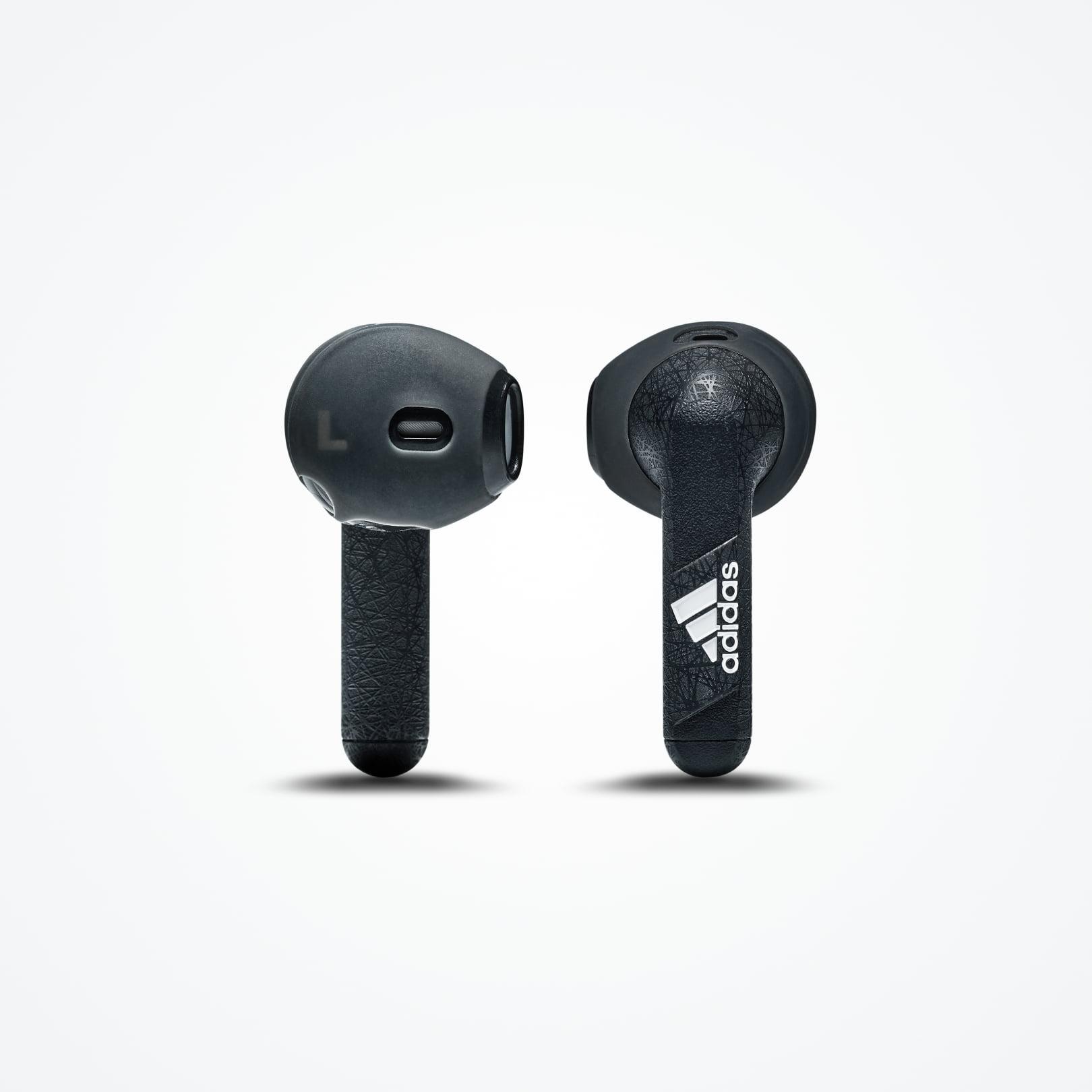 Buy adidas Z.N.E. 01 True Wireless Earbuds - Night Grey