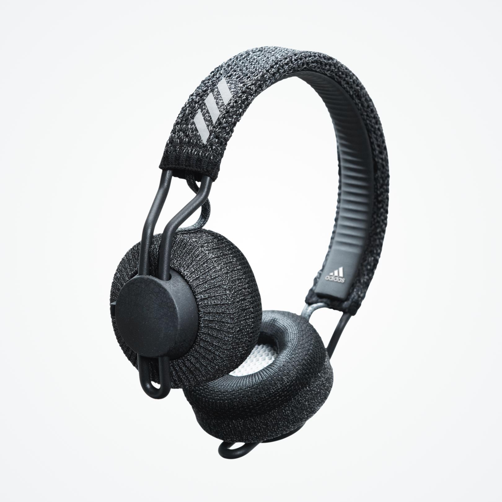 para justificar Extremo Injusto  RPT-01 Wireless Bluetooth Sport Headphones | adidas